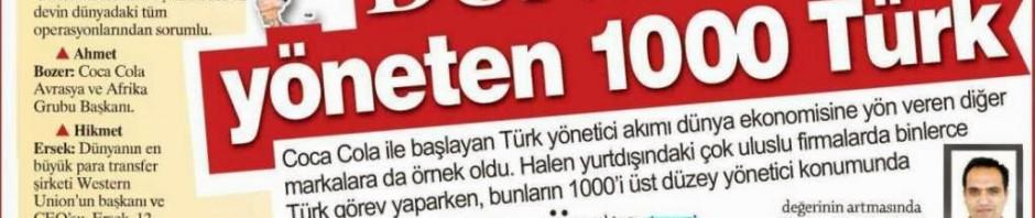 9757e-231013bugun6
