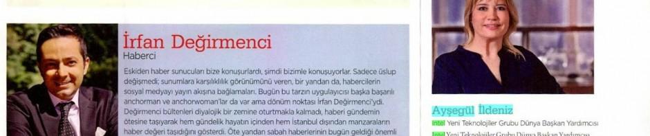 01032015_mediacat51_turkey_turkish