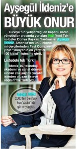 19052015_bugun_turkey_turkish