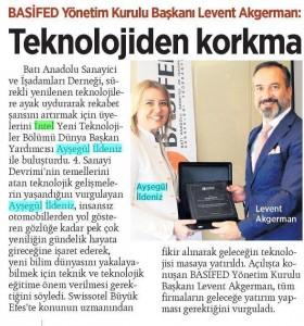 17062015_milliyetegeizmir_turkey_turkish
