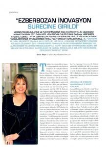 01072015_platin_aysegul_ildeniz_turkey_turkish
