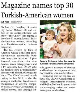 Hurriyet_Daily_News_22072015