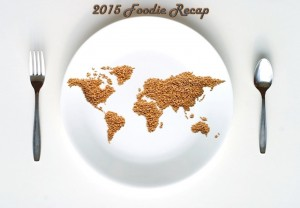 2015foodierecap