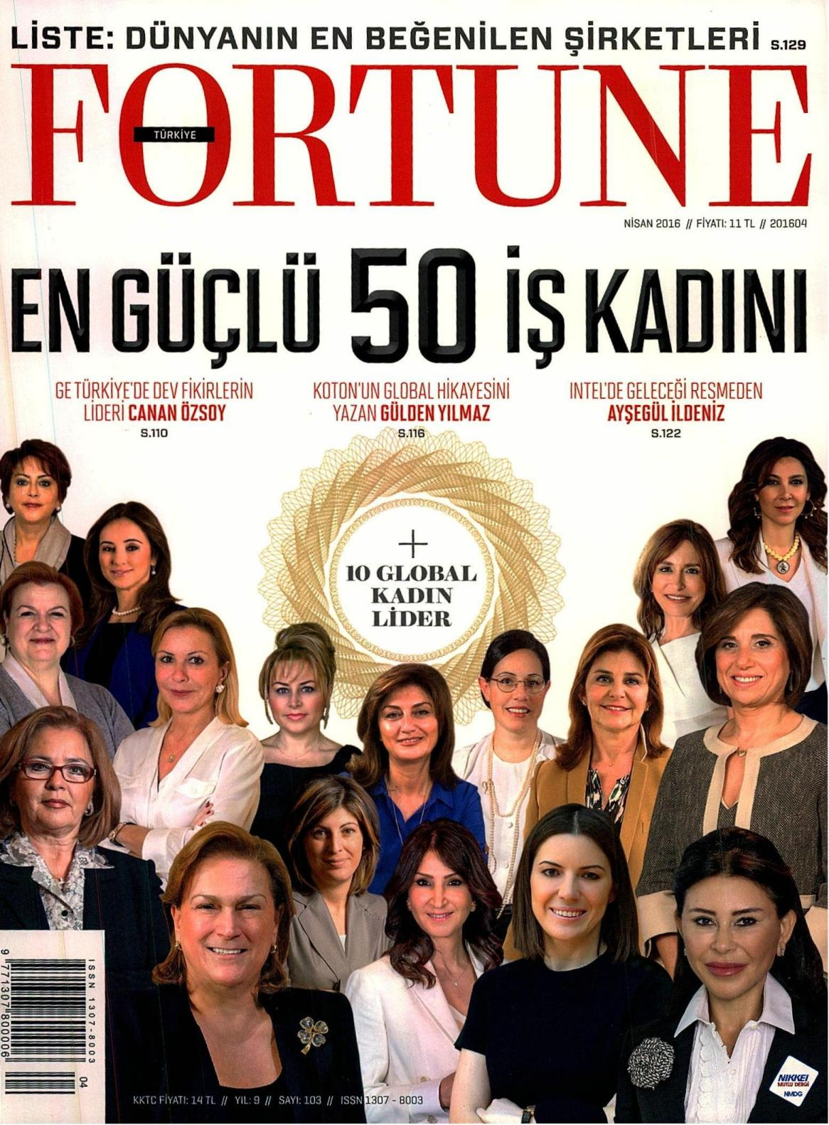 FORTUNE_TURKIYE_20160401_1